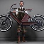 Cele mai frumoase 10 biciclete din lume