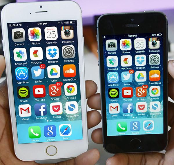 apple-iphone-6-r2