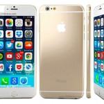 apple-iphone-6-r3