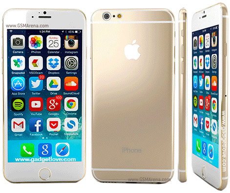 apple-iphone-6-r3