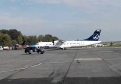 poza-ianugurare-aeroport-iasi-pic1