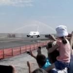 poza-ianugurare-aeroport-iasi-pic2
