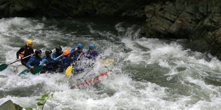 rafting-antet-07w1302263439