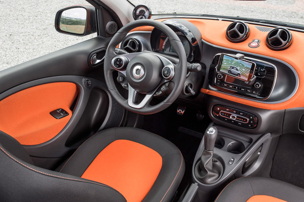 smart-forfour-interior