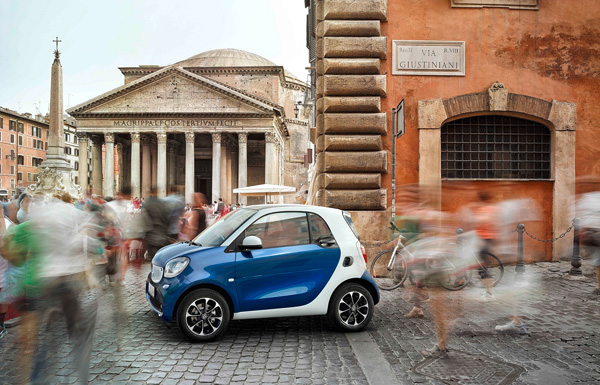 smart-fortwo-3-Roma