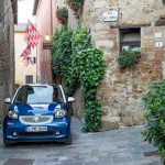 smart-fortwo-4-Roma