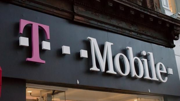 Cosmote si Romtelecom devin Telekom Romania din septembrie 2014