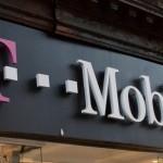 Din 12 septembrie Romtelecom si Cosmote devin Telekom Romania