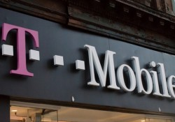 t_mobile_store_logo_stock_1020_large_verge_medium_landscape_26249900