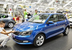 140828-New-SKODA-Fabia-Start-of-Production-002