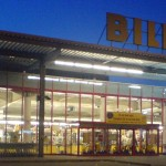 Cum da teapa Billa clientilor