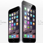 iPhone 6 la eMAG incepand de la 3.499 Lei