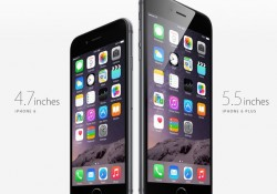 iphone-6-si-6-plus