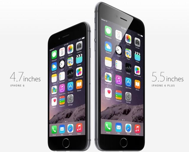 iphone-6-si-6-plus