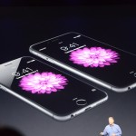 Apple lanseaza iPhone 6 de 4.7 inch iPhone 6+ de 5.5 inch, iWatch si iOS 8