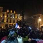 Romania are un nou presedinte: Klaus Iohannis