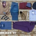 Sugestii de la Bigotti pentru aceasta iarna 2014-2015