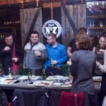 Blogmeet de #iasi @ Legend Pub