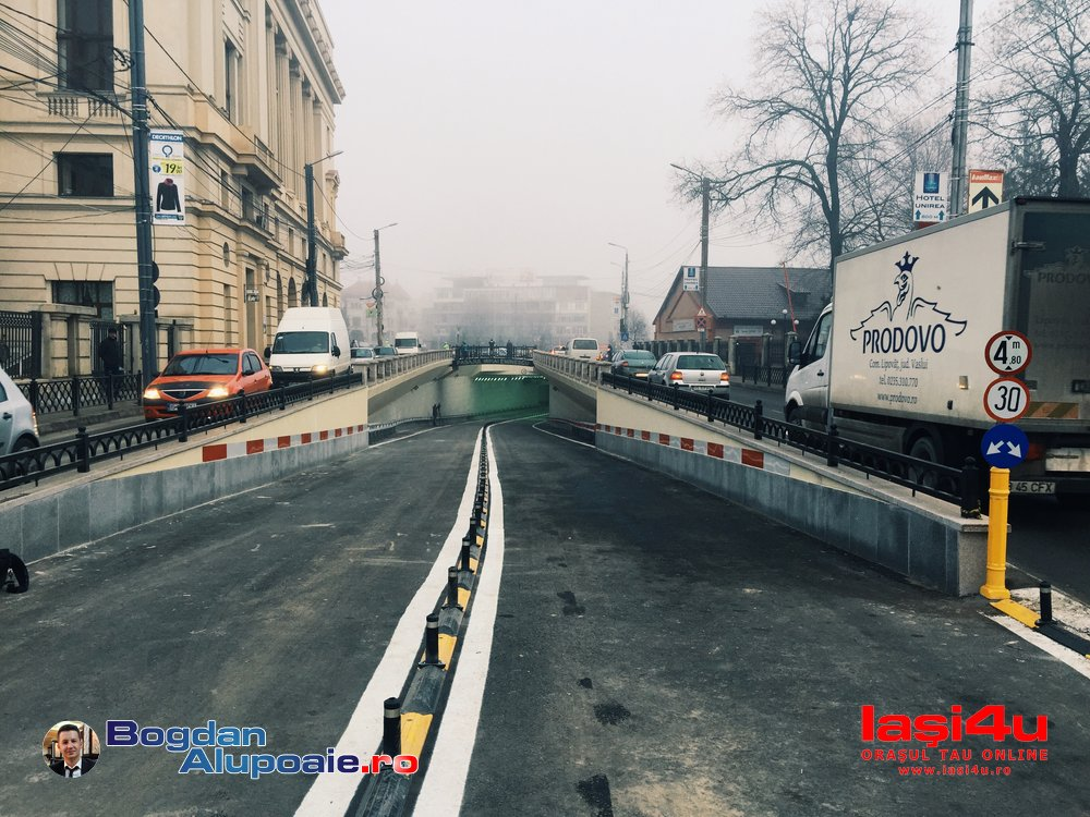 vscocam-photo-1
