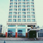 Vodafone Romania a deschis cel mai mare si modern magazin propriu din Iasi