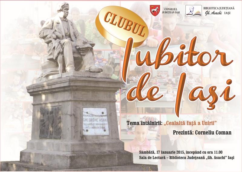 Afis_Club_Iubitor_de_Iasi_ian2015