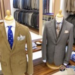 Stil Masculin de la Formens Store in Iasi