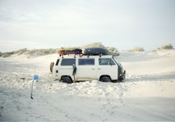 Top10_Road-Trip_Photographers_01