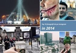 poze-instagram-2014
