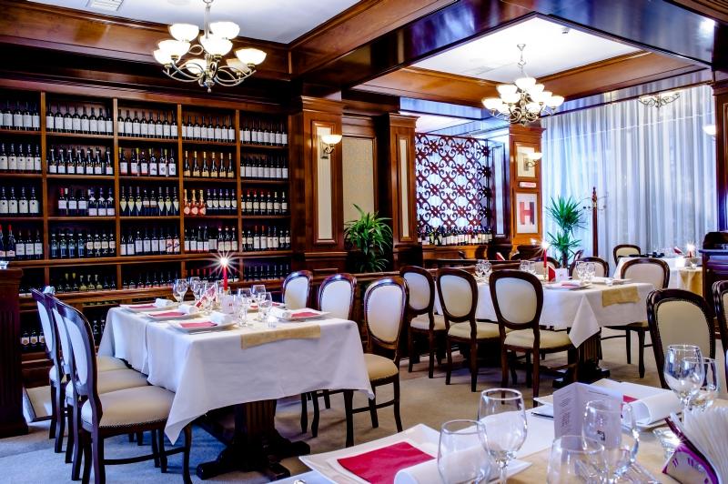 restaurant Ristretto 075