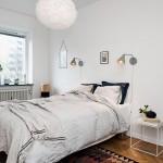 2-camere-Gothenburg-9