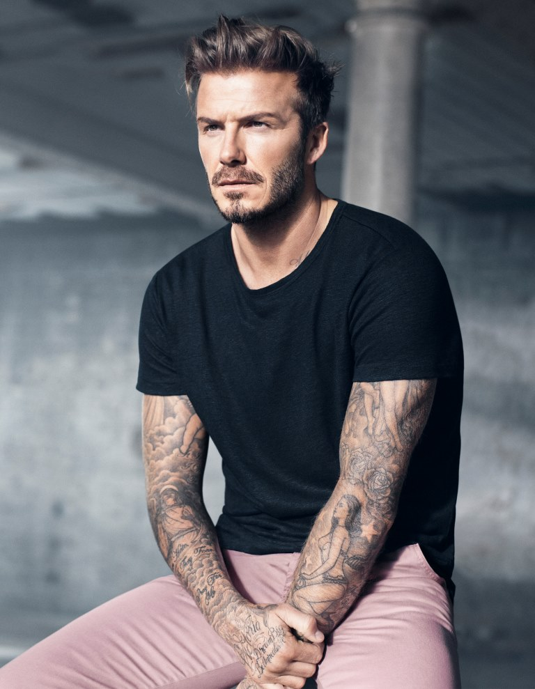 David_Beckham_HM_2015_2