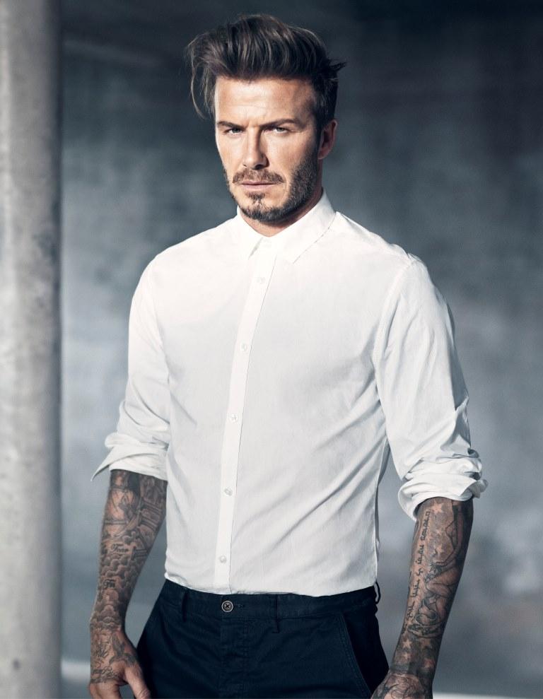 David_Beckham_HM_2015_3