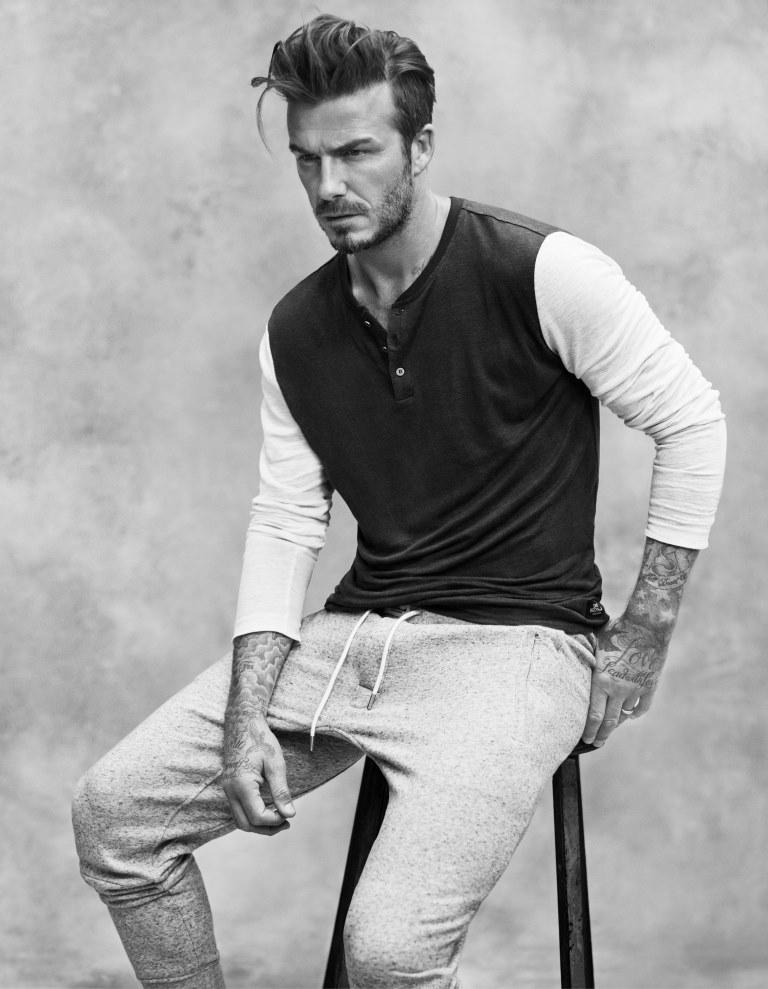David_Beckham_HM_2015_4