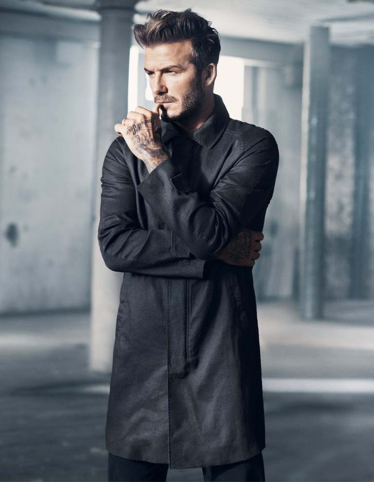 David_Beckham_HM_2015_5