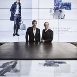Tommy Hilfiger lanseaza un showroom digital