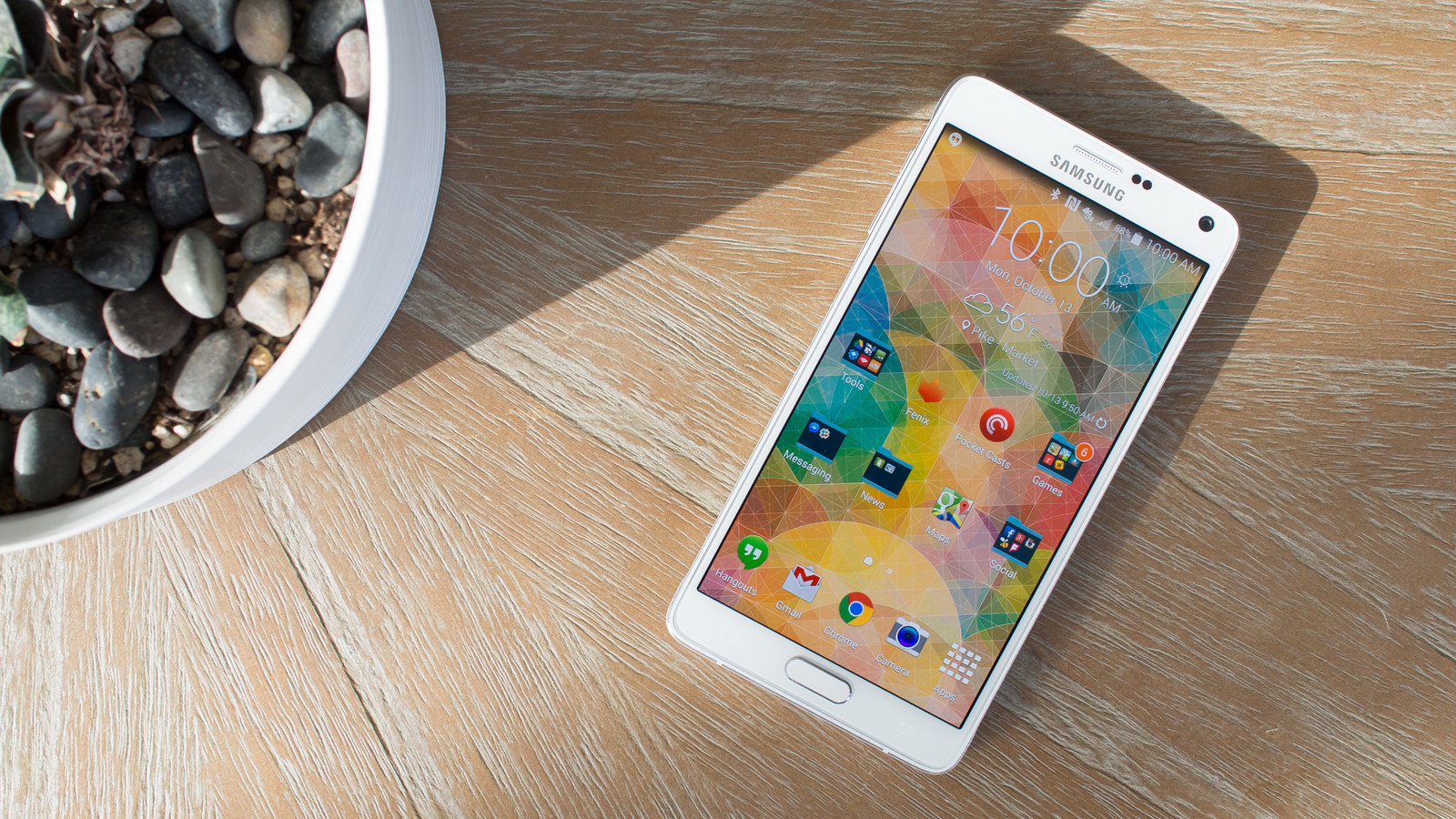 galaxy-note-4-white-23