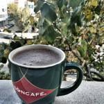 Cum stii daca bei o cafea de calitate sau nu