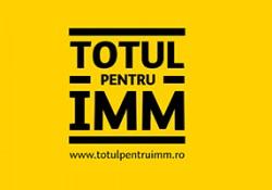 1424683001stire_site_totulpentriIMM