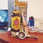 Mojito Kit de la Havana Club