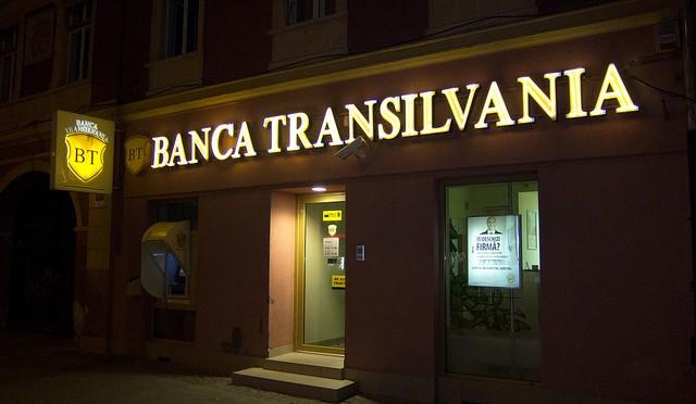 banca-transilvania-2-640x372