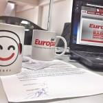 Europa FM implineste 15 ani