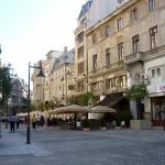 Cum alegi un hotel in Bucuresti