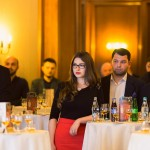 Pur-si-Single-Malt-Iasi_16