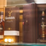 Pur-si-Single-Malt-Iasi_27