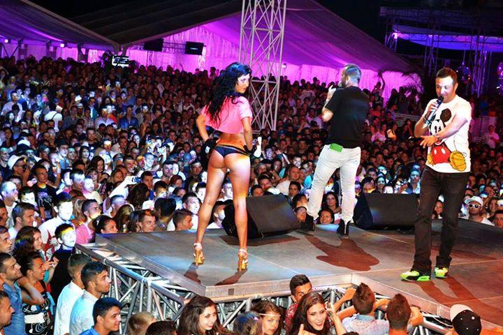 mega-discoteca-tineretului