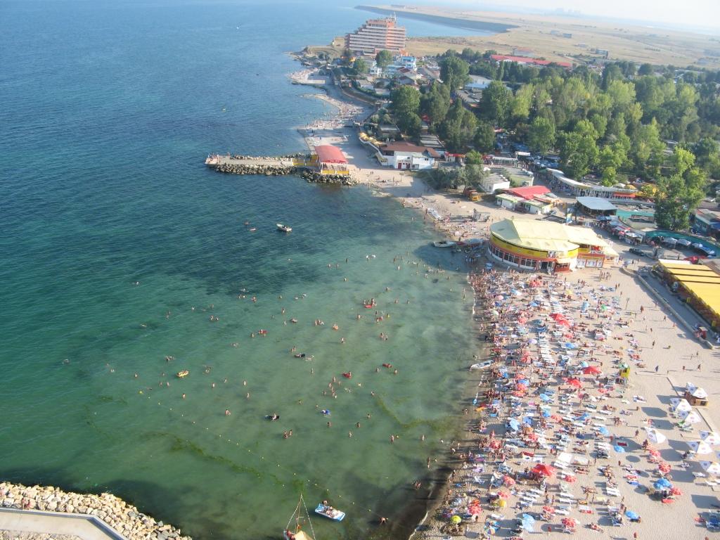 plaja-din-costinesti