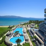 Vacanta in Turcia de 5 stele la Hotel Venosa Didim