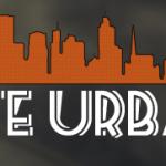 Poveste Urbana – fii turist in orasul tau