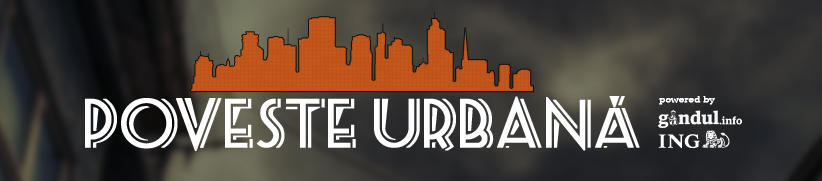 poveste-urbana