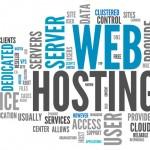 Cum iti alegi hostingul la blog?
